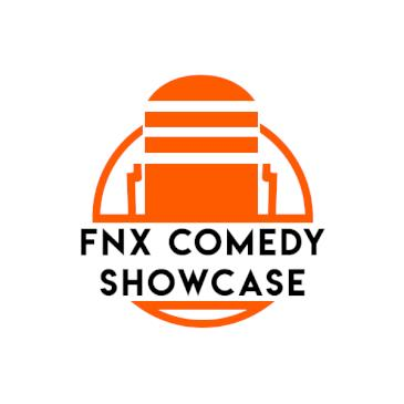 FNX Comedy Showcase: Main Image