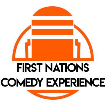 FNX Comedy Showcase: Main Image