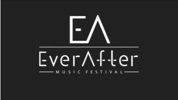 EVER AFTER MUSIC FESTIVAL 2018: Main Image