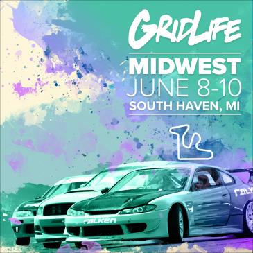#GRIDLIFE Midwest Festival-img