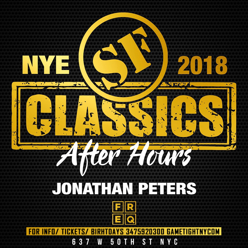 find Tickets new years eve after party, new years eve after party, new years eve after party midtown new york new years eve after party spaceibiza nyc new york Parties, new years eve after party new yorks, new years eve after party tickets, ny, purchase, midtown new york freq space ibiza nyc jonathan peters, NYC, nyc at new years eve after party new york, nyc new years eve after party new york party, nyc new years eve after party new york party tickets, nyc new years eve after party party midtown new years eve after party, nyc jonathan peters freq space ibiza, nyc new york new years eve after party tickets, nyc new york Parties, nyc new york Party, nyc sound factory new york Party, nyc sound factory NY new york Party, nyc Tickets, new years eve after party jonathan peters freq space ibiza, new years eve after party midtown jonathan peters freq space ibiza, new years eve after party midtown new york At new years eve after party new york, new years eve after party midtown new york new years eve after party sound factory new york Parties, new years eve after party party at jonathan peters freq space ibiza, jonathan peters freq space ibiza, sound factory, after hours jonathan peters freq