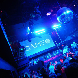 Cameo Miami New Years Eve | NewYorkNewYearsEve.NYC