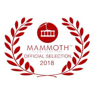 MAMMOTH FILM FESTIVAL: Main Image