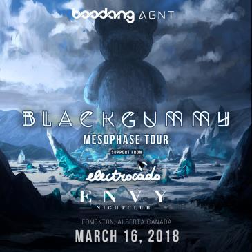 Black Gummy- YEG-img