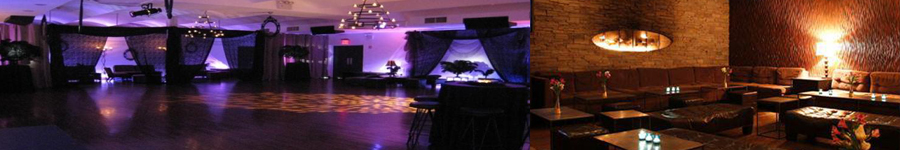 Union Square Ballroom New Years Eve party | NYENYparties.com