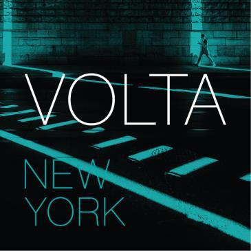 VOLTA NY: Main Image