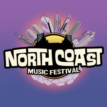 North Coast Music Fest 2018: Main Image