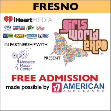 GWE - Fresno-img