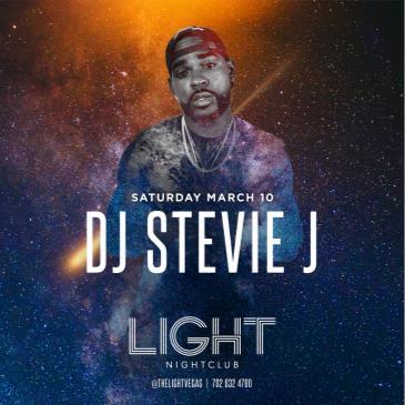 DJ STEVIE J-img