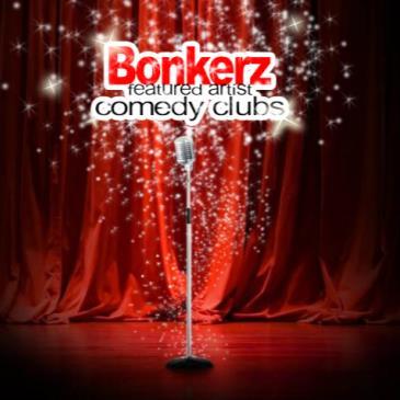 BonkerZ Comedy Allstars Comedy Showdown-img