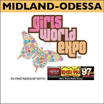 GWE - Midland-Odessa-img