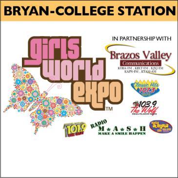 GWE - Bryan-College Station-img