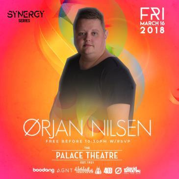 Orjan Nilsen- YYC-img