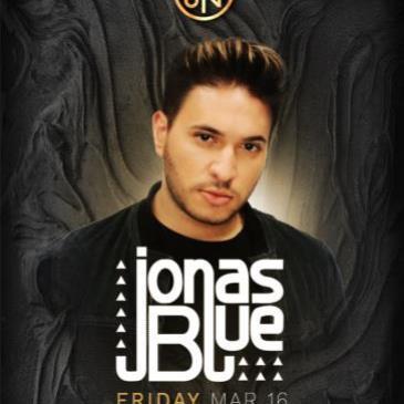 Jonas Blue-img