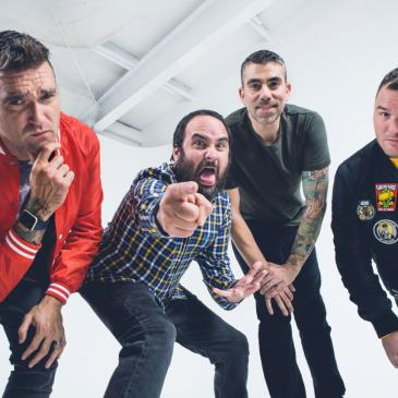 New Found Glory-img