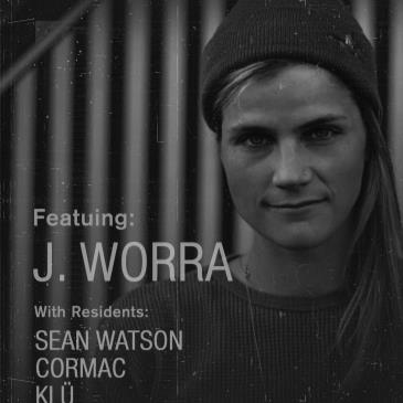 J. Worra-img