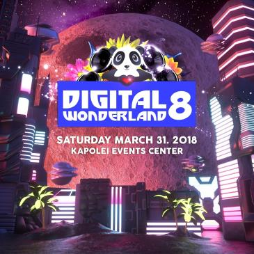 Digital Wonderland-img