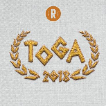 TOGA Party 18+: Main Image