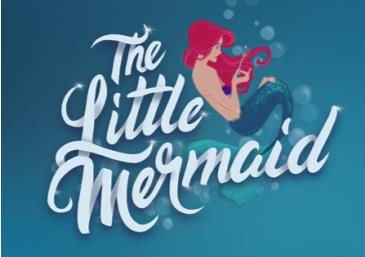 The Little Mermaid: Main Image