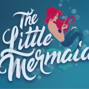 The Little Mermaid-img