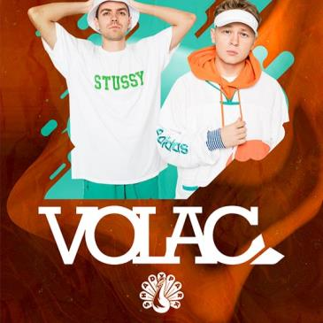 Volac-img