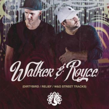 Walker & Royce-img