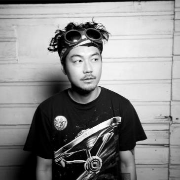 Dumbfoundead - The Yikes! Tour-img