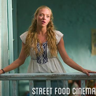 Mamma Mia! 10th Anniversary: Main Image