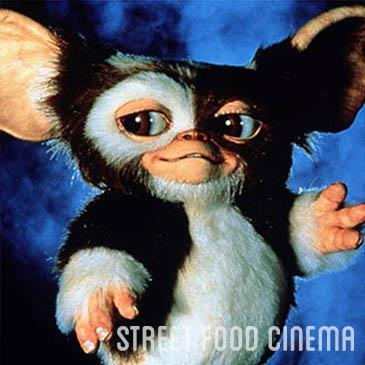 Gremlins CANCELLED: Main Image