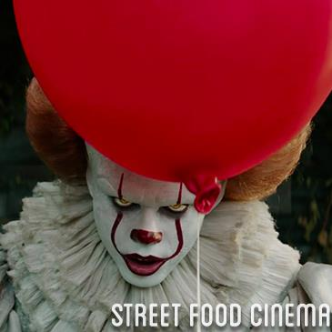 It: Main Image