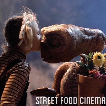 E.T.: Main Image