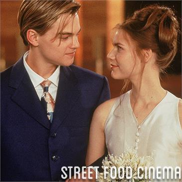 Romeo + Juliet: Main Image