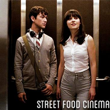 500 Days of Summer: Main Image