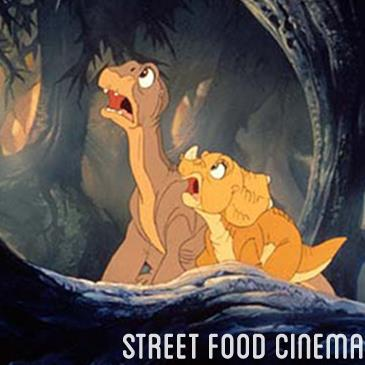 The Land Before Time - 30th Anniversary-img