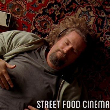 The Big Lebowski 20th Anniversary: Main Image
