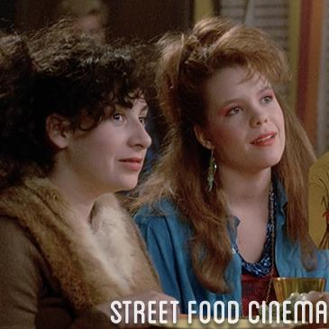 Teen Witch & The Craft - Pajama Party!: Main Image