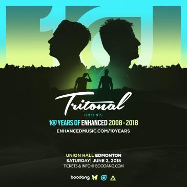 Tritonal- YEG-img