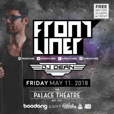 Frontliner & DJ Dean- YYC-img
