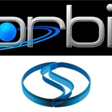 ORBIT-img