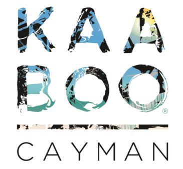 KAABOO CAYMAN: Main Image