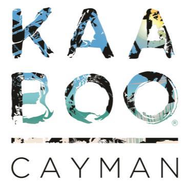 KAABOO CAYMAN-img