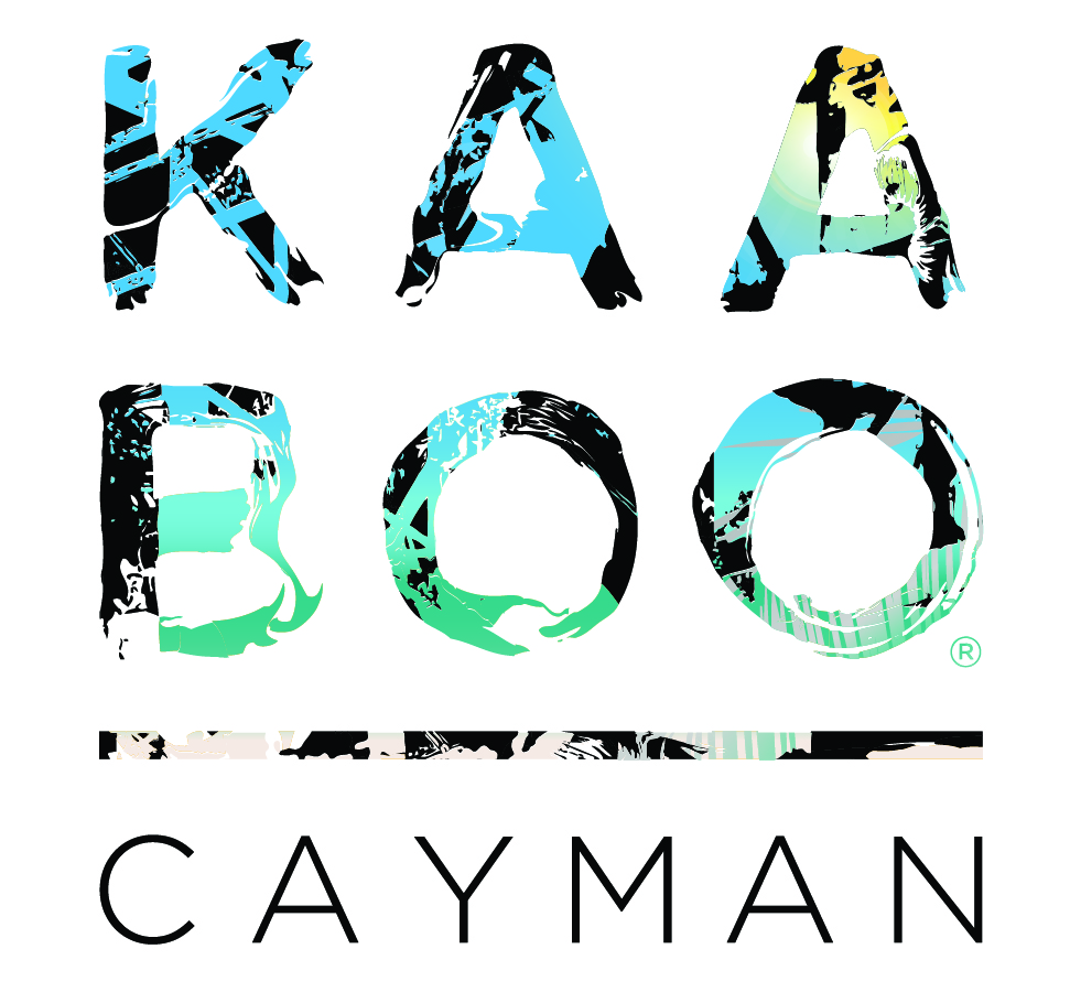Image result for kaaboo cayman