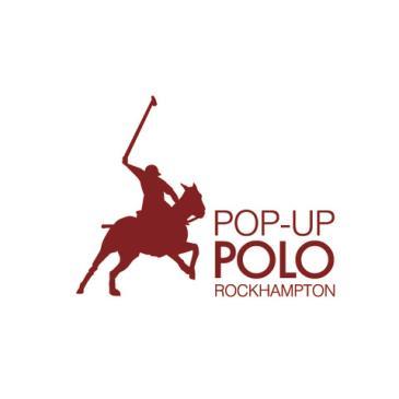 Pop Up Polo: Main Image