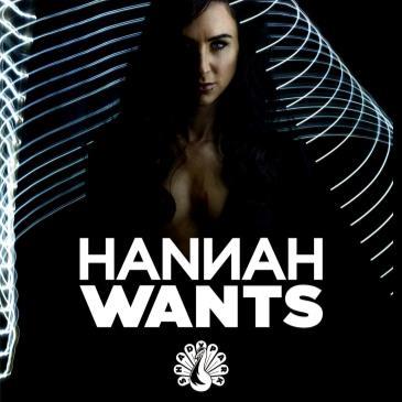 Hannah Wants-img