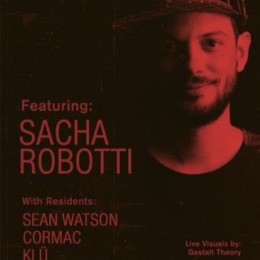 Sacha Robotti-img