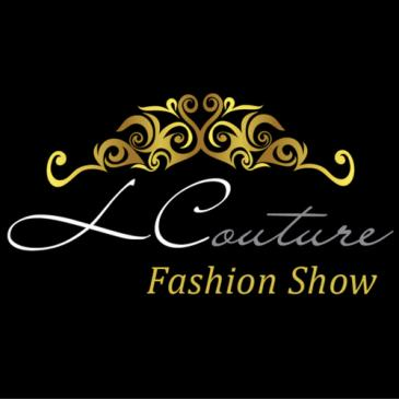 5th Annual L Couture Fashion Show: Main Image
