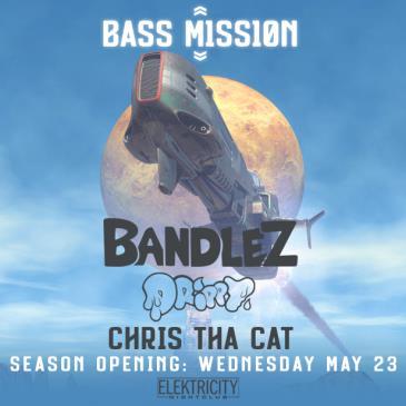 BANDLEZ: Main Image