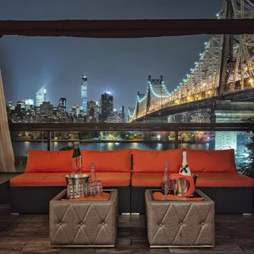 NYC Dance Ravel Penthouse 808 Saturdays Everyone FREE-img