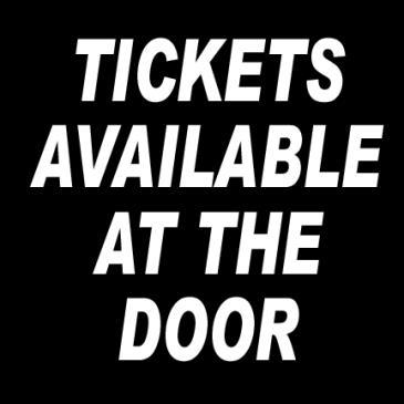 Silverstein Presented by Underworld Events: