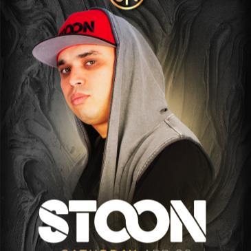Stoon-img